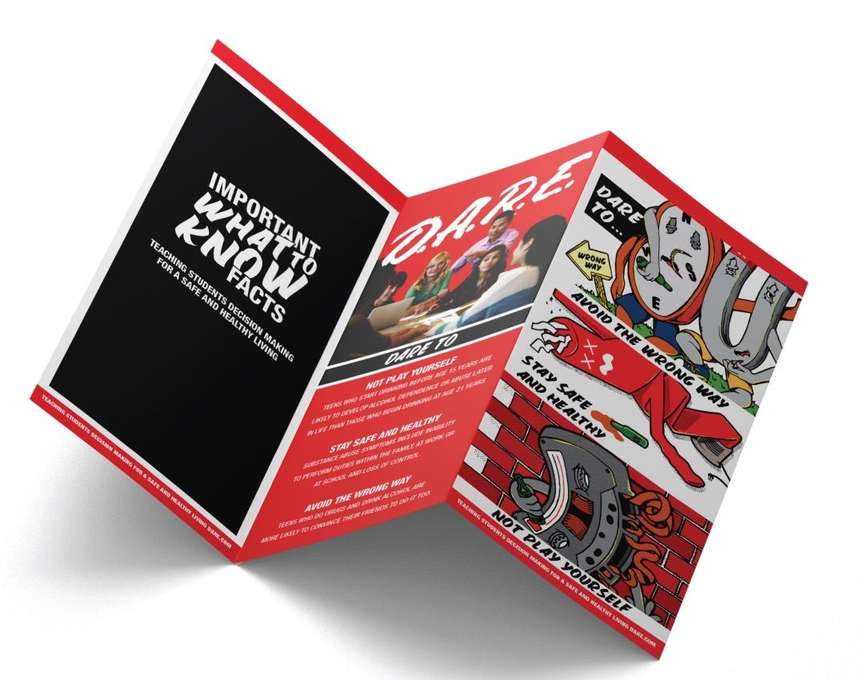 brochure_portfolio1.jpg