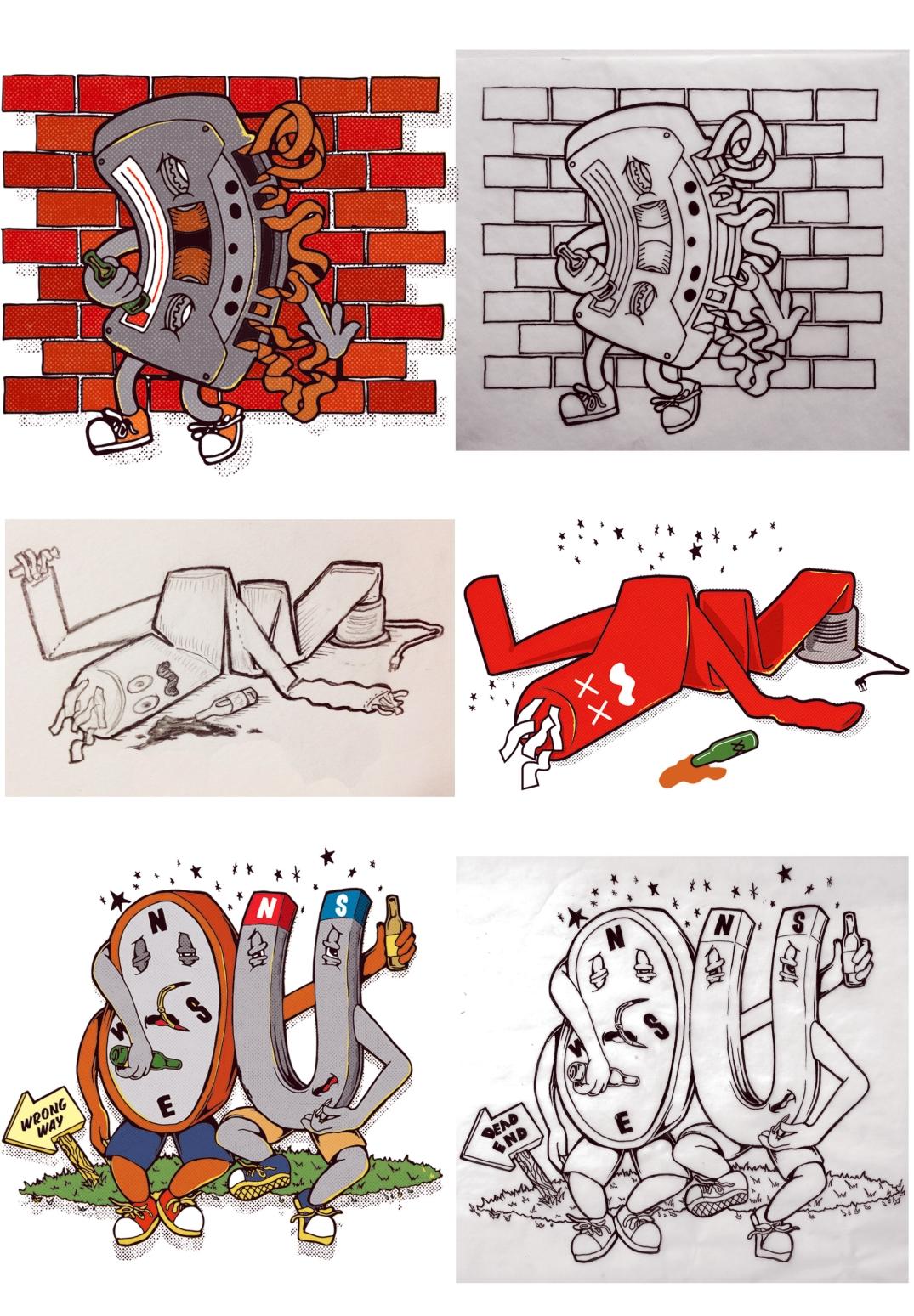 dare-illustrations-portfolio
