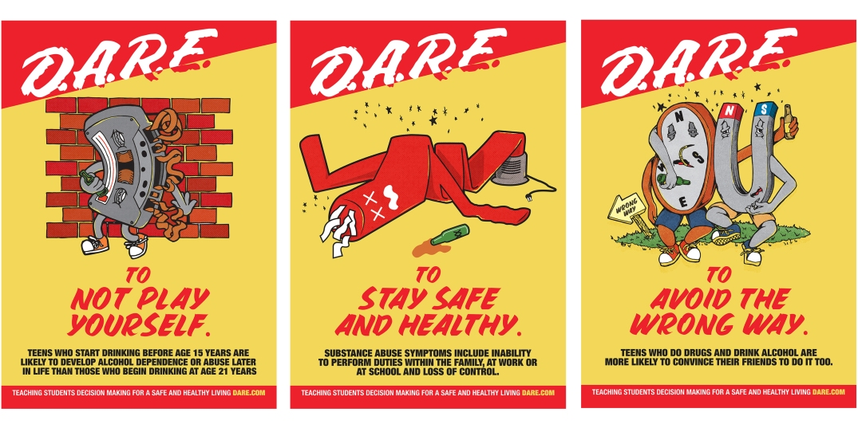 flat_dare_posters_portfolio