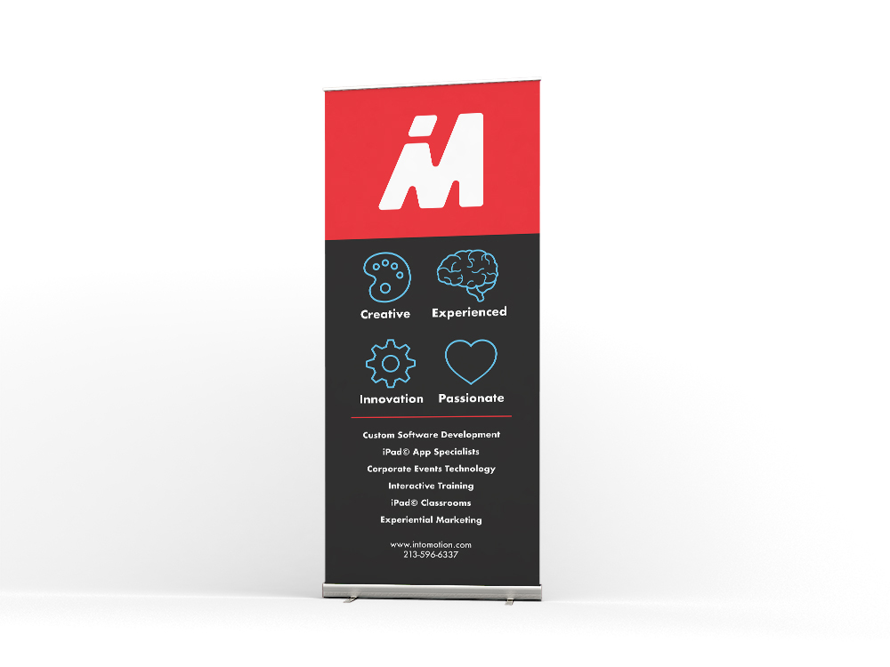 Banner-mock-up-Rollup