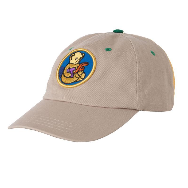 teddy frsh side view hat.jpg